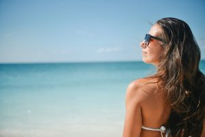 unexplained-precautions-for-breast-augmentation